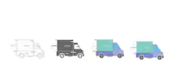packers_movers_1a
