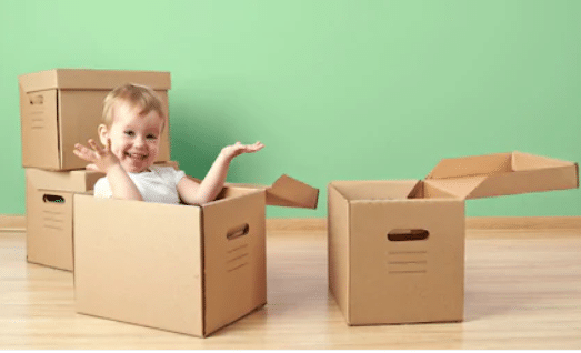 packers_movers_1c
