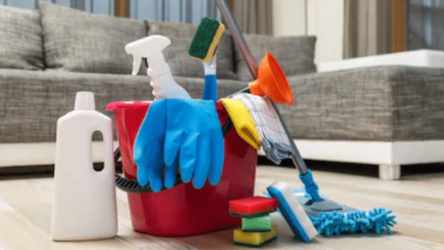 cleaning_1a