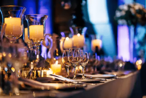 event_planner_1a